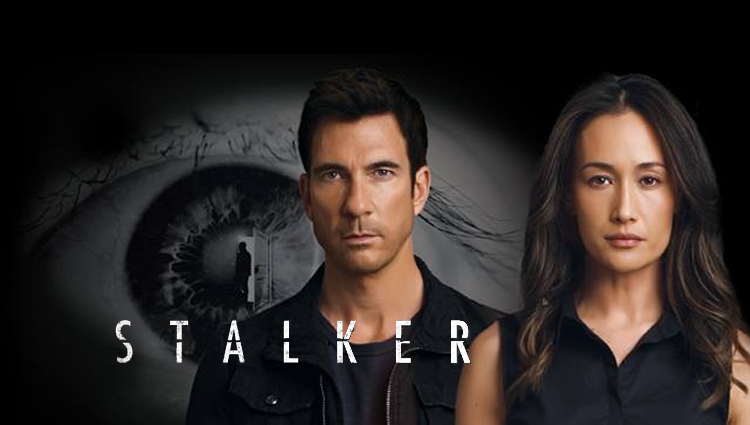 stalker-title-cbs