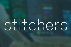 stitchers-logo-abc family