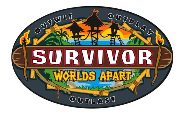 survivor-worlds apart-logo-2015
