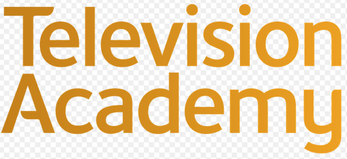 television academy-logo