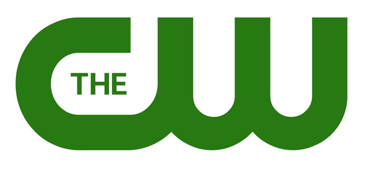 the cw-logo