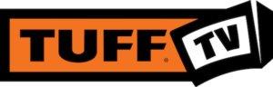 tuff tv-logo
