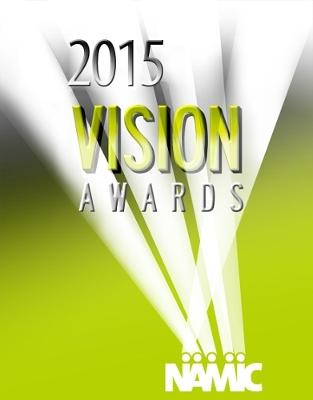 vision awards-2015-logo-namic
