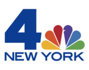 wnbc 4 new york