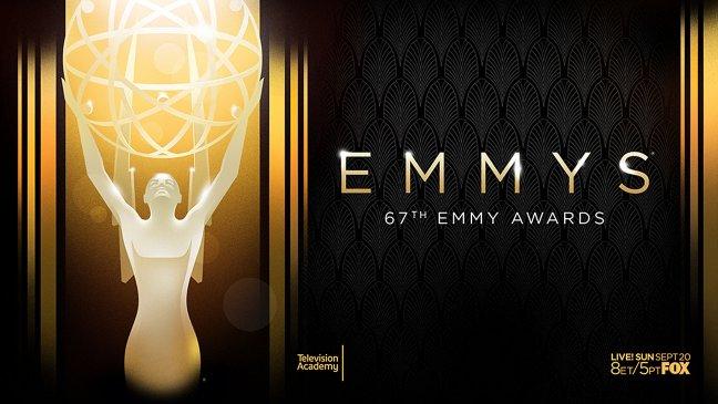 67th emmys-2015 emmy awards-key art