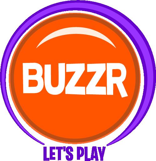 Buzzr_(TV_Network)_Logo