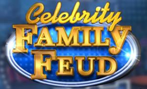 Celebrity_Family_Feud