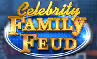 Celebrity_Family_Feud