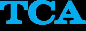 TCA-Television Critics Assoication-logo