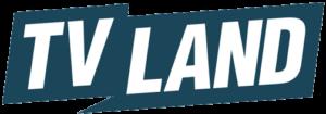 TV Land-2015-Logo