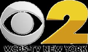 WCBS-TV_2_New York-logo