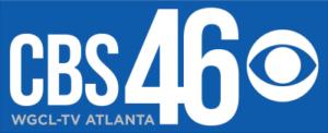 WGCL-CBS46