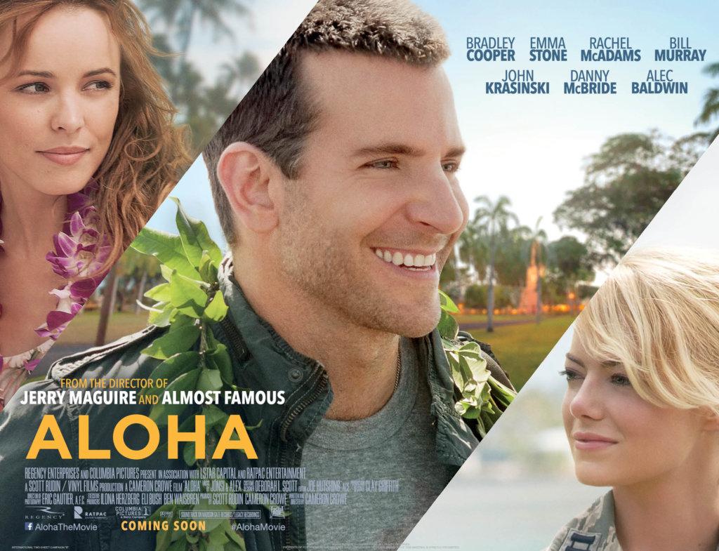 aloha-movie poster-2015