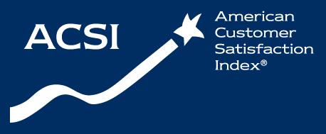 american customer satisfaction index-acsi-logo