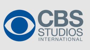 cbs studios international-logo