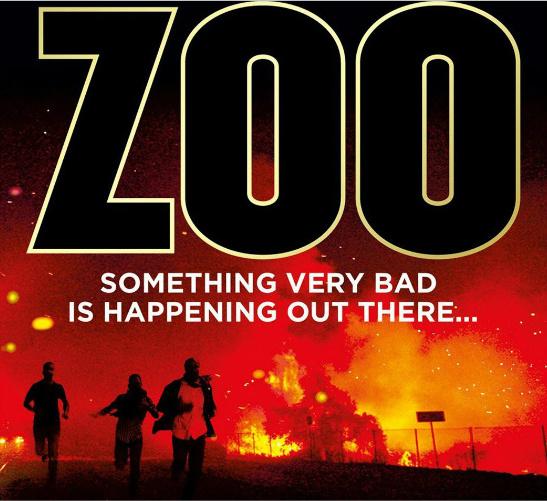 cbs-zoo