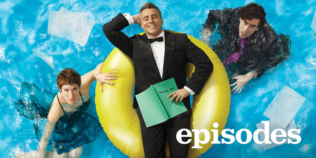 episodes-matt leblanc-showtime