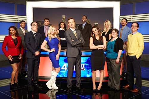 funny or die presents america's next weatherman-Cast-med