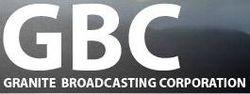 granite broadcasting corporation-logo