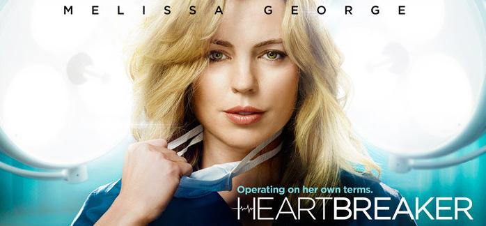 heartbreaker-melissa george-title-nbc