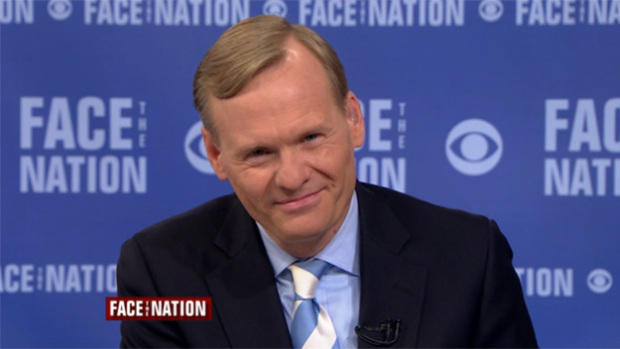 john dickerson-face the nation-cbs