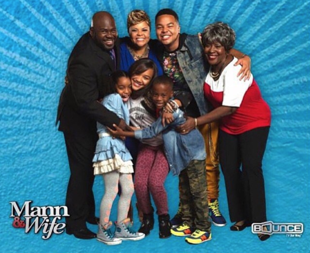 mann & wife-bounce tv
