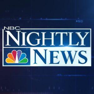 nbc nightly news-logo