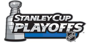 nhl-stanley cup playoffs