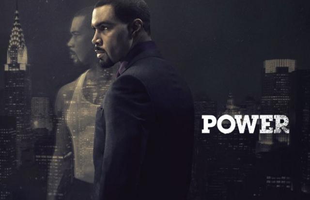 power-starz
