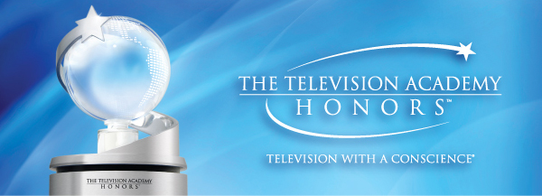 television academy honors