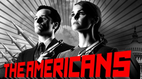 the americans-fx
