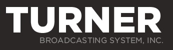 turner-broadcasting