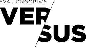 versus logo-eva longoria-espn films
