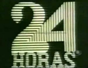 24 horas-televisa