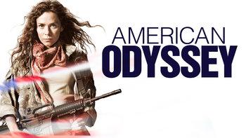 AmericanOdyssey