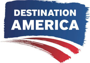 Destination-America-logo