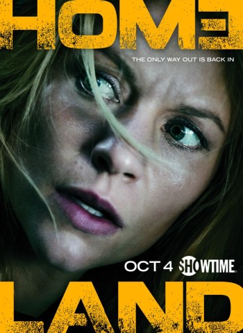 Homeland-Season-5-key art