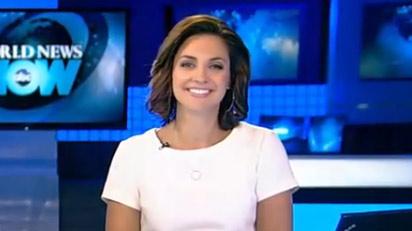 Paula-Faris