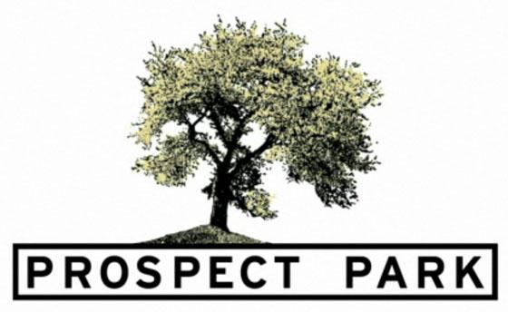 Prospect Park-logo