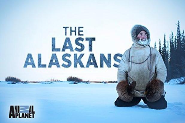 The-Last-Alaskans