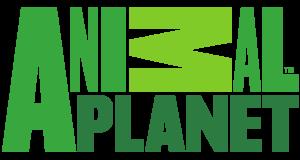 animal planet-logo