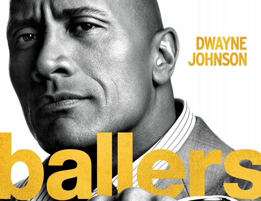 ballers-dwayne johnson-hbo
