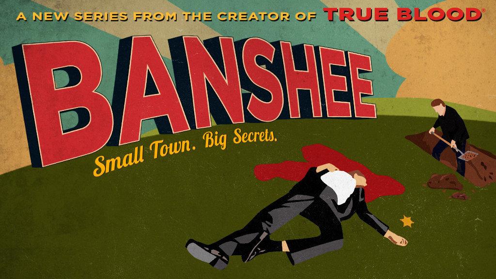 banshee-cinemax