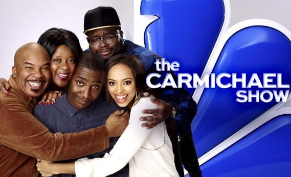 carmichael show-nbc