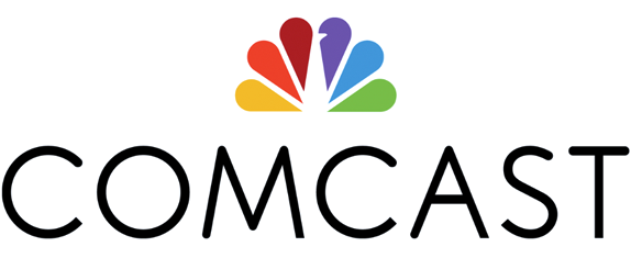 comcast-nbc-logo-peacock