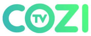 cozi tv-logo