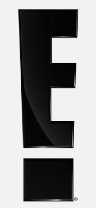 e entertainment-logo