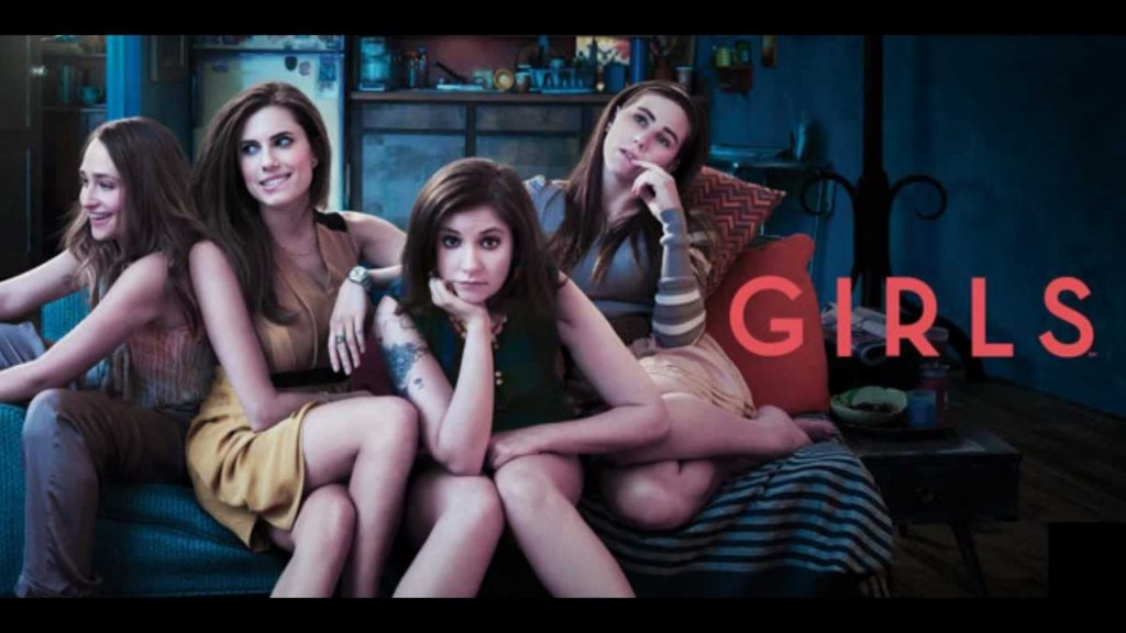 girls-hbo-lena dunham