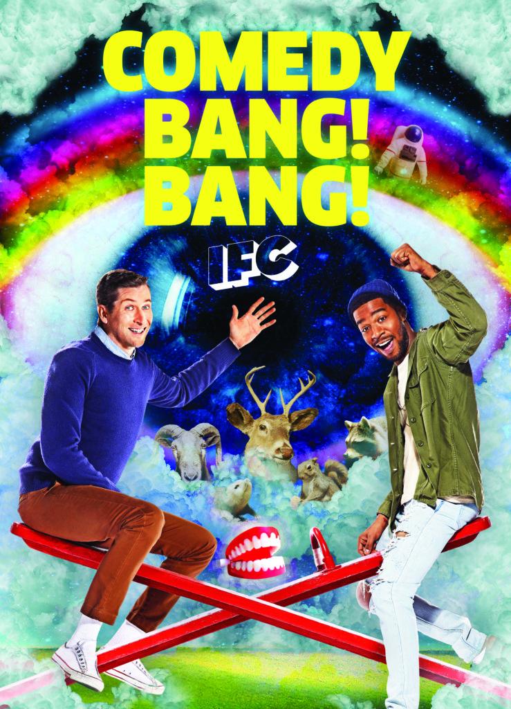 ifc-comedy-bang-bang