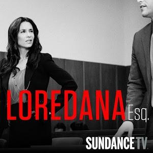 loredana esq-sundancetv